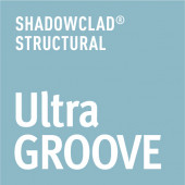 CHH RGB Shadowclad UltraGROOVE